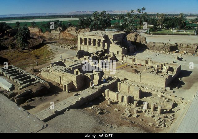 pharaonic civilization essay For the next century, the region known as nubia — home to civilizations older  than the dynastic egyptians, skirting the nile river in what is.
