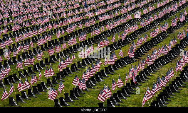 Operation New Dawn Stock Photos Operation New Dawn Stock Images Alamy