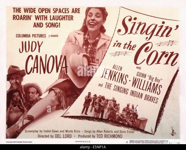 Bill Lowery - Singin' Camp Meetin' Style