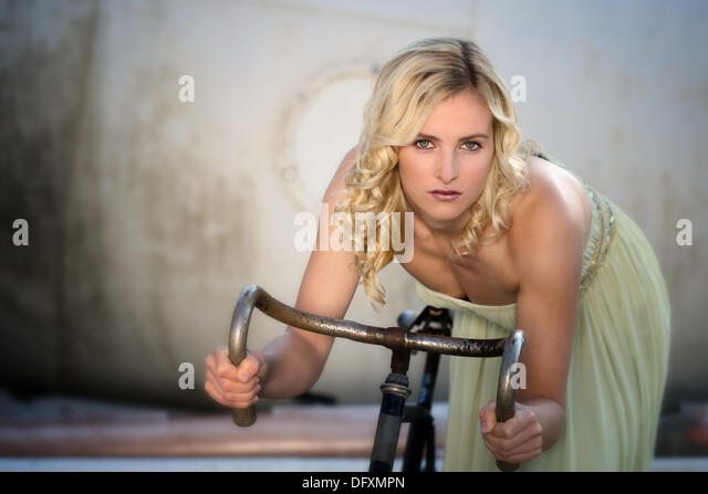 Weilharter Stock Photos & Weilharter Stock Images - Alamy Sabrina Weilharter