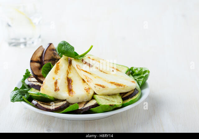 Charred Foods Stock Photos & Charred Foods Stock Images ...