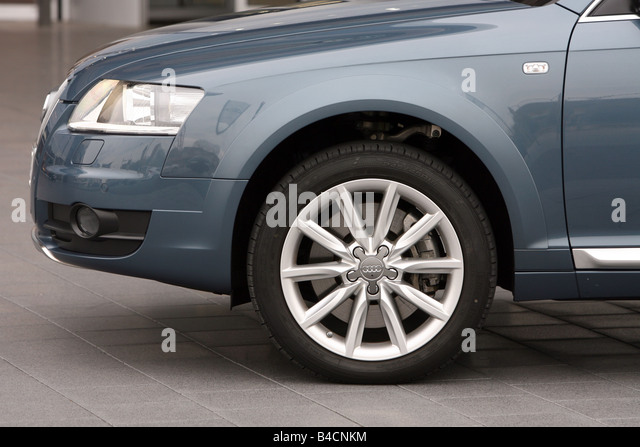 Front Wheel Drive Car  Snow Tires