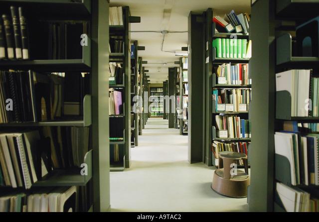 Education - Stock Image