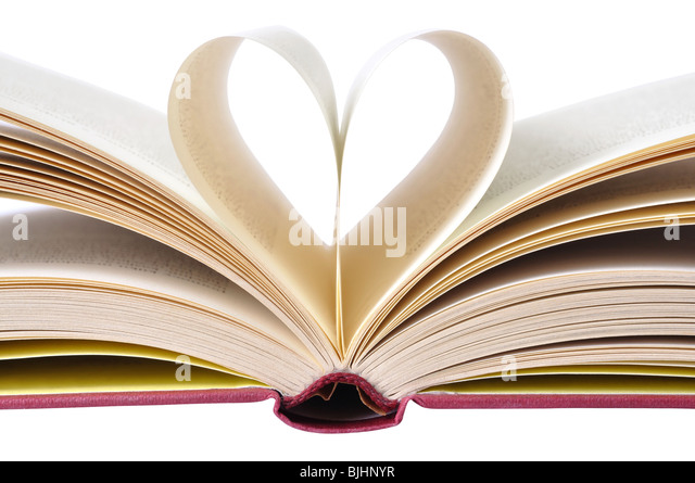 Romance Book Cover Vector : Romance novel stock photos images