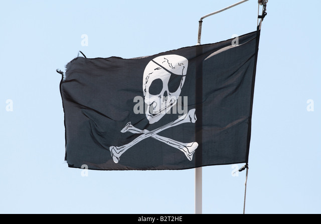 Corsairs Stock Photos & Corsairs Stock Images - Alamy