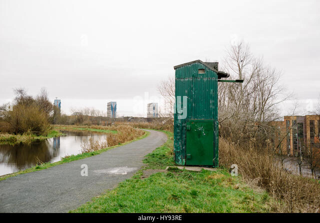 Glasgow Canal Stock Photos & Glasgow Canal Stock Images ...: http://www.alamy.com/stock-photo/glasgow-canal.html