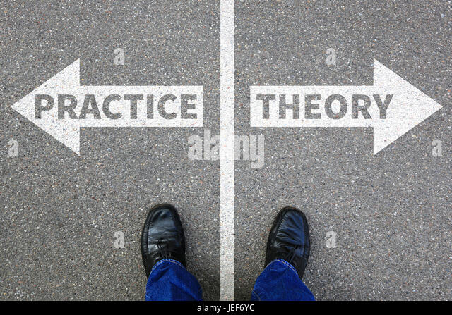 from practical knowledge to practical theory education essay Essay: we need more practical knowledge in our theoretical knowledge rather than practical knowledge more practical knowledge in our education.