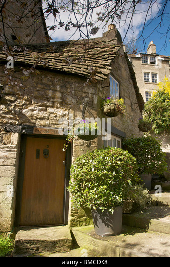 Rustic Cottage Stock Photos Amp Rustic Cottage Stock Images