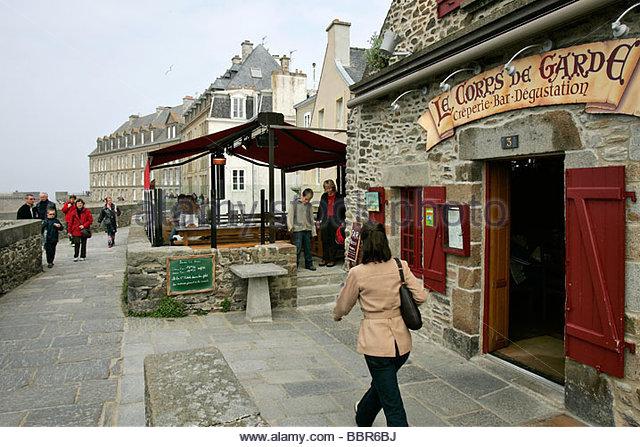 Le Cafe De Paris Ft Lauderdale Menu