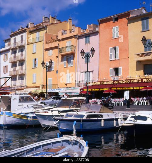 Hotel Sube St Tropez