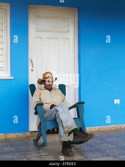 speightstown muslim Barbados is the 4th most densely populated country in the americas, and 15th globally, and it ranks as the 10th most populous island nation in the region.
