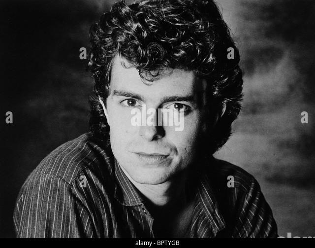 PATRICK PEARSON ACTOR (1982) - Stock Image