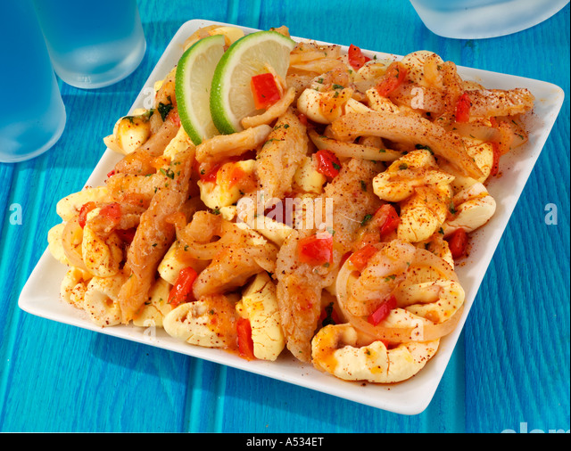 Ackee stock photos ackee stock images alamy for Salt fish ackee