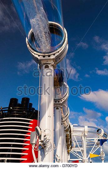 Disney Cruise Stock Photos Amp Disney Cruise Stock Images