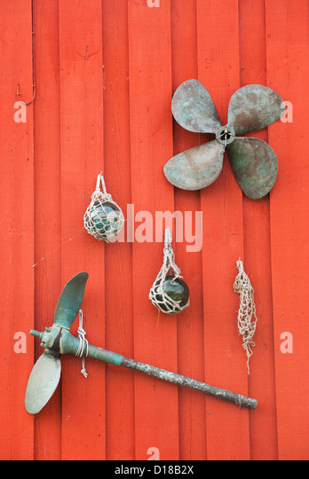 Kristiansund norway stock photos kristiansund norway for Wall fishing tools