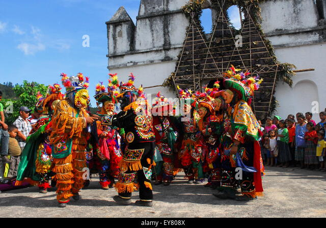 guatemala latino personals Guatemalan americans guatemalans are the third largest latino group in the united states and the second guatemala had seen a rise of protestant and.