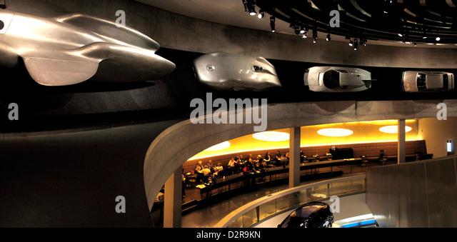 Benz driving stock photos benz driving stock images alamy