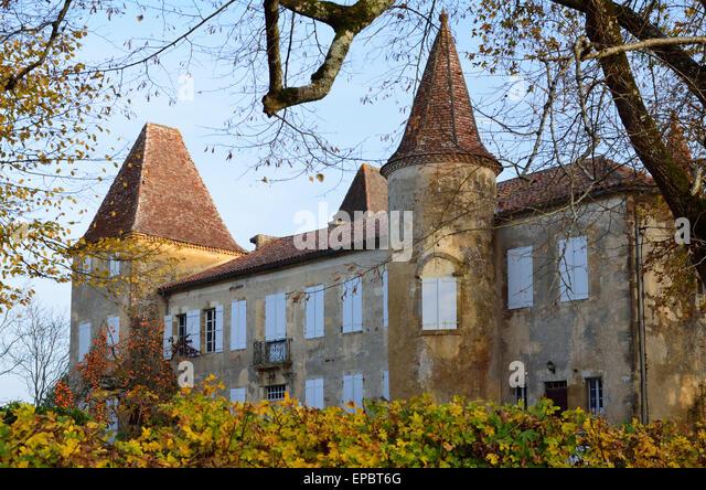 chavaniac divorced singles Marie-joseph paul yves roch gilbert du motier, marquis de lafayette  nearest suburbs into a single area for economic and  newly divorced ex.