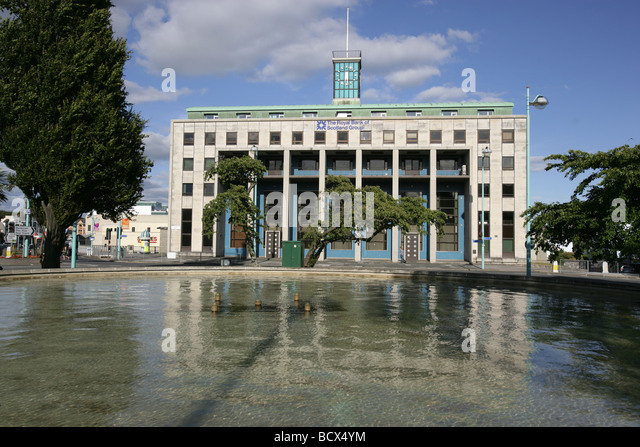 Plymouth St Stock Photos Amp Plymouth St Stock Images Alamy