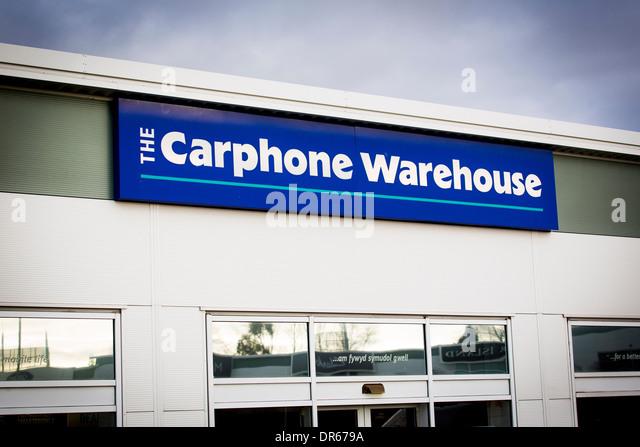 Iphone  For Sale Carphone Warehouse