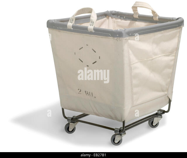 Bag On Wheels Stock Photos Bag On Wheels Stock Images