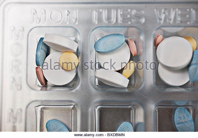 Timetable Stock Photos & Timetable Stock Images - Alamy