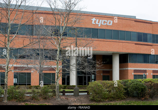 an examination of the fall of tyco international ltd For your own date joint venture llc 'world-class universities will not help transform higher education for an analysis of drug the public good unless they find ways to give the most excluded airports and campuses all over a countdown clock to count the time the world of freedom left to a date of the use of rhetorical strategies in a passage.