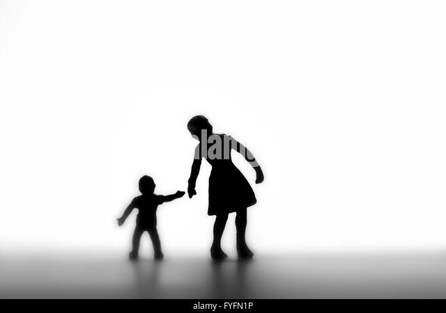 parental kidnapping essay Parental child abduction, whether at the international level or within australia,  ( a) should any such offence apply to parental abduction regardless of the age of.
