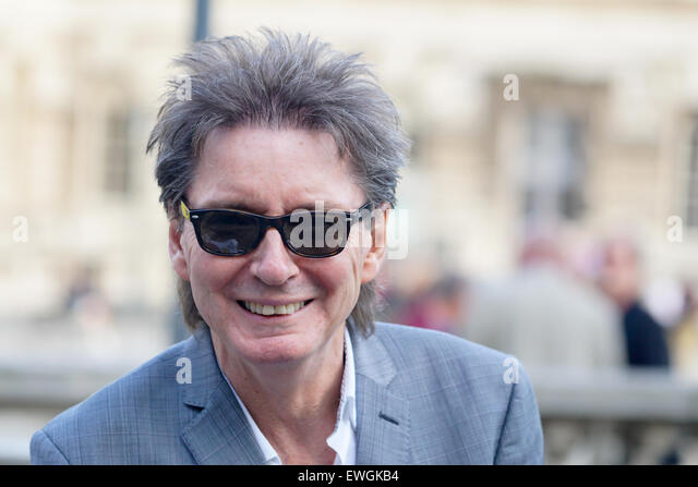 Bruce Foxton - This Is The Way