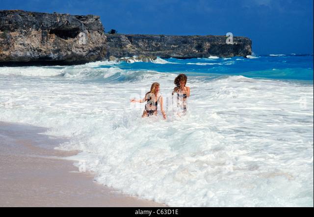 bay shore single mature ladies 100% free online dating in long island 1,500,000 daily active  long island new york malvinkka 30 single woman seeking men  bay shore dating: binghamton .