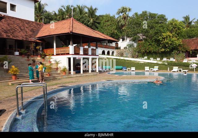 Kovalam resorts stock photos kovalam resorts stock Hotel near mall of asia with swimming pool