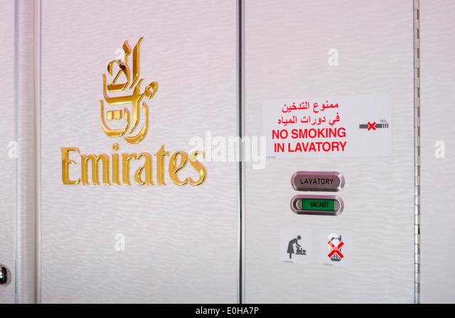 emirates a380 stock photos amp emirates a380 stock images