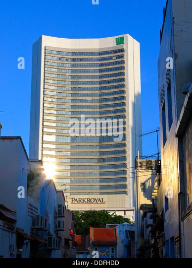 The Royal Hotel Truro