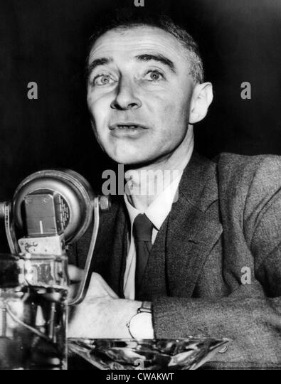 the significant contributions of robert oppenheimer R o b e r t p  c r e a s e  katherine puening, shortly to become the wife of j robert oppenheimer serber would marry the youngest of the leof's three children, charlotte, in 19   among the most important of oppenheimer's contributions to physics.