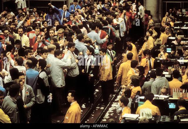 Liffe uk stock options