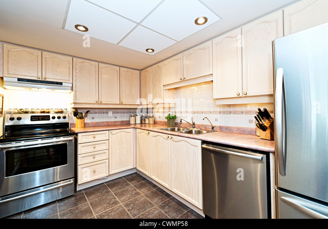 Home appliances stock photos home appliances stock for Luxury appliances