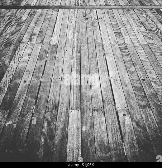 C Amp J Cladding : Wooden cladding stock photos
