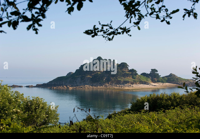 morlaix finistere brittany stock photos morlaix finistere brittany stock images alamy. Black Bedroom Furniture Sets. Home Design Ideas