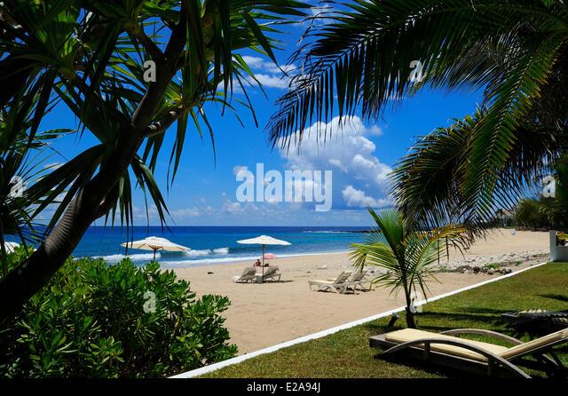 Hotel Boucan Canot Ile De La Reunion