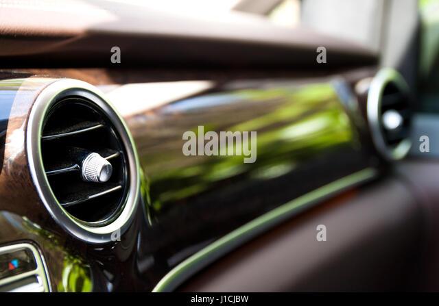 too hot car interior stock photos too hot car interior stock images alamy. Black Bedroom Furniture Sets. Home Design Ideas