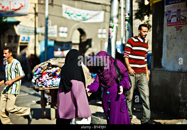 "alexandria muslim single women Alexandria declaration of women rights launch of the alexandria declaration on ""women's rights in islam be applied to all women issues in muslim."