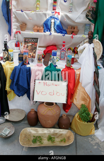 Haitian clothing store in miami