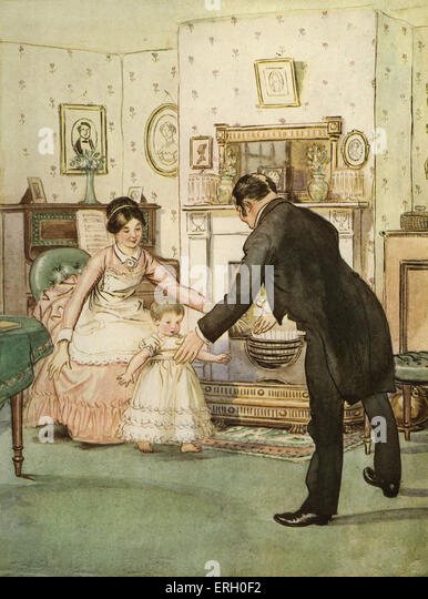 the ladys maid Young and timid but full of sturdy good sense and awakening sophistication, lily  wilson arrives in london in 1844, becoming a lady's maid to the fragile,.