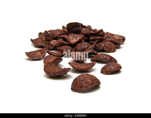 Chocolate Flakes For Cake Decoration
