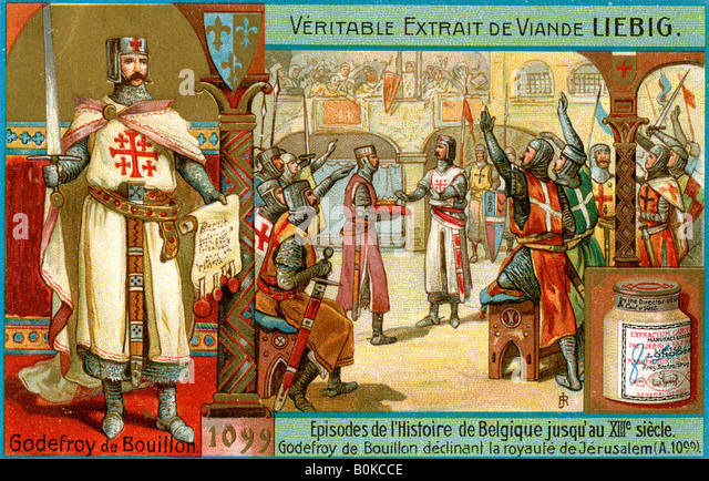 Knights in combat. England 13th century