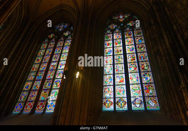 Koln stock photos koln stock images alamy for Window 4 nmat