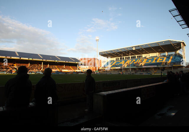 Headingley Stadium Stock Photos Headingley Stadium Stock Images Alamy