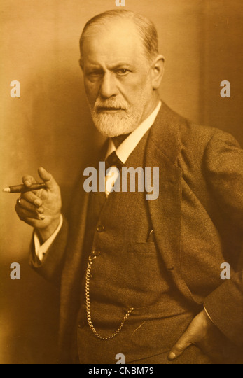 a biography of sigmund freud the father of psychoanalysis Sigmund freud: the father of psychoanalysis  further inspired by the death of his father, led freud to his publication of the interpretation of dreams in 1900,.