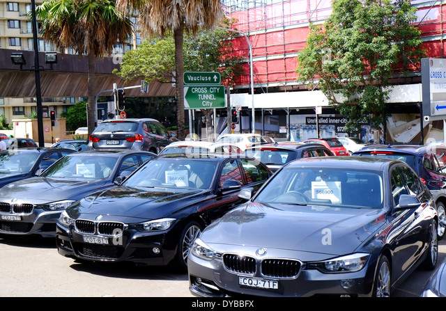 Bmw Approved Used Cars Australia