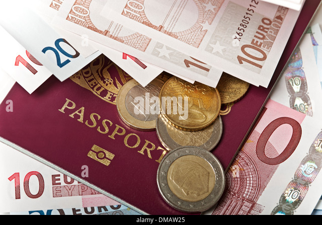 Order your foreign currency exchange from Travelex You can order over 50 currencies from Travelex online, locking in our best rates and leaving you with one less thing to worry about for your next trip.